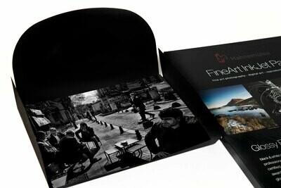 Fener Istanbul 2018/ Print  Hahnemuhle FineArt Baryta numbered series 1/50