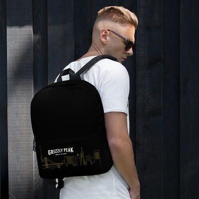 GP Classic Skyline Backpack
