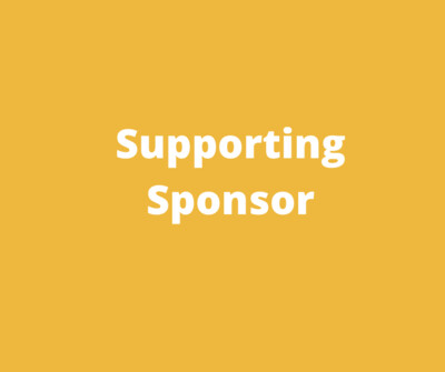Supporting Sponsor