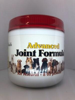 Advanced Joint Formula Powder