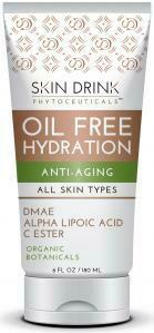 Oil Free Hydration