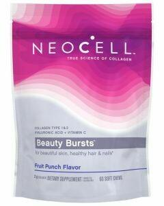 Beauty Bursts™