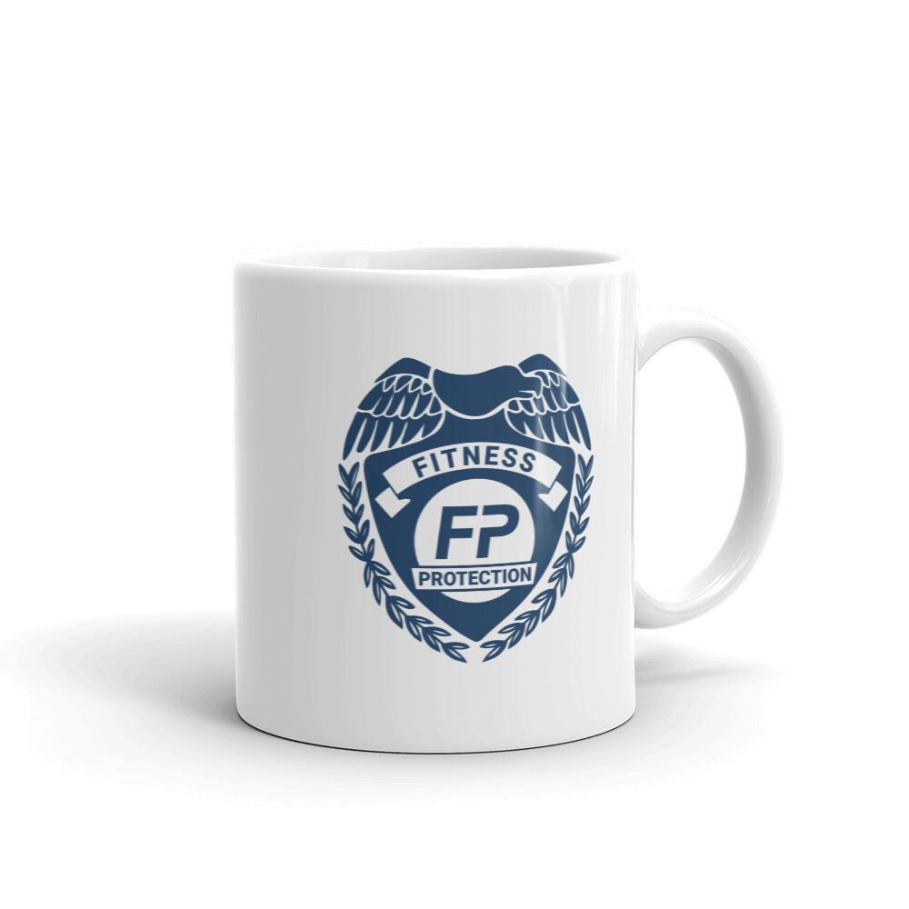 FPP Mug
