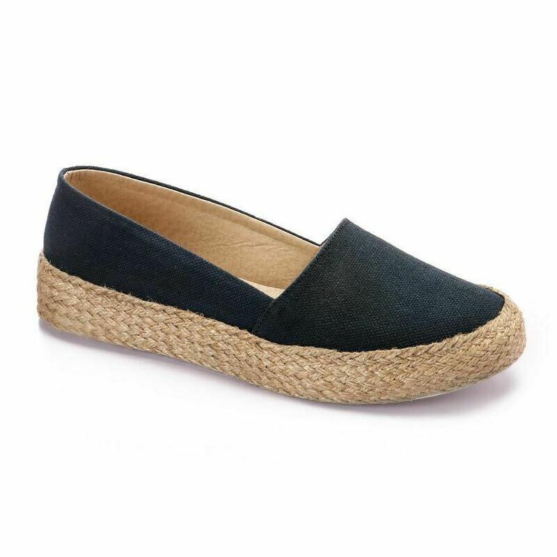 3365 Casual Sneakers -Dark blue