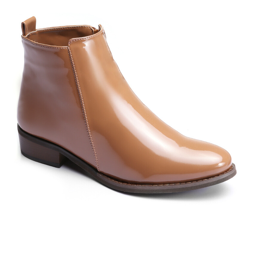3310 - Half Boot - Havan V