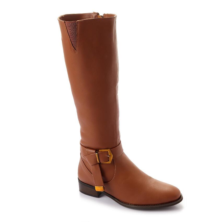 3308  Boot - Havan