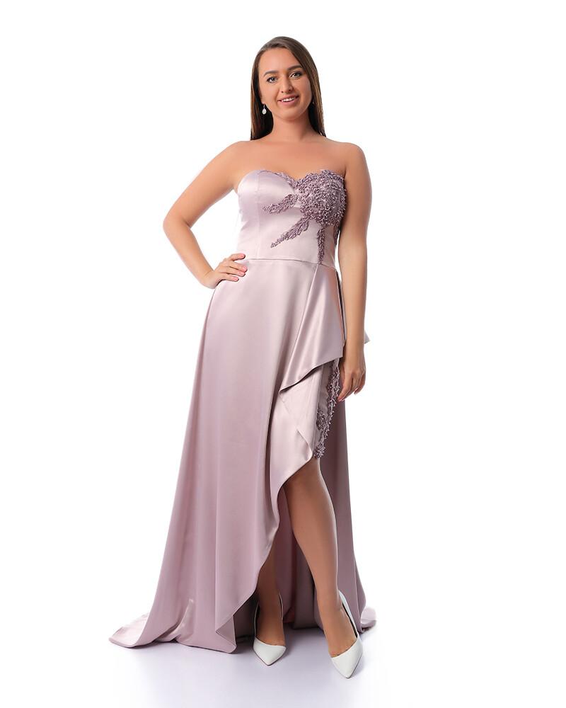 8434 Soiree Dress - mov