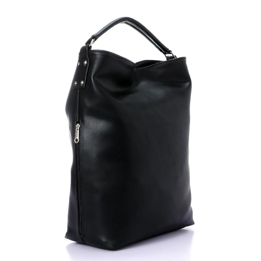4808 Bag Black