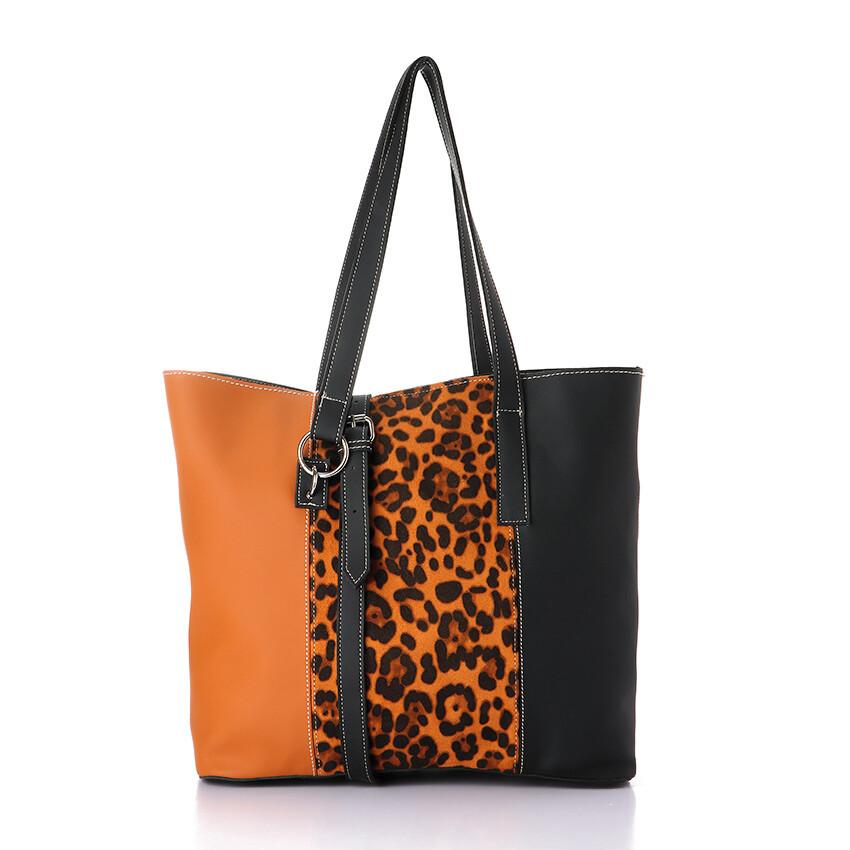 4813 Bag Tiger