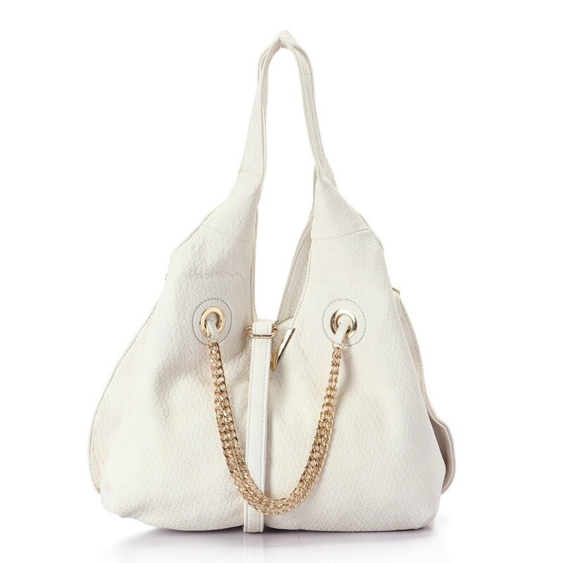 4811 Bag Off White