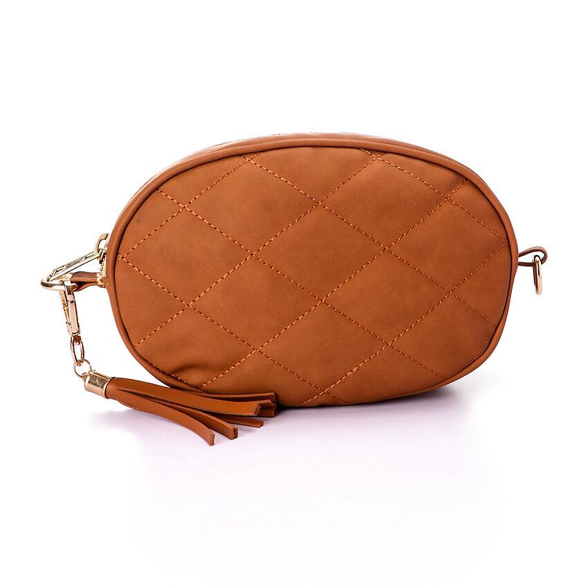 4821 Bag Havan
