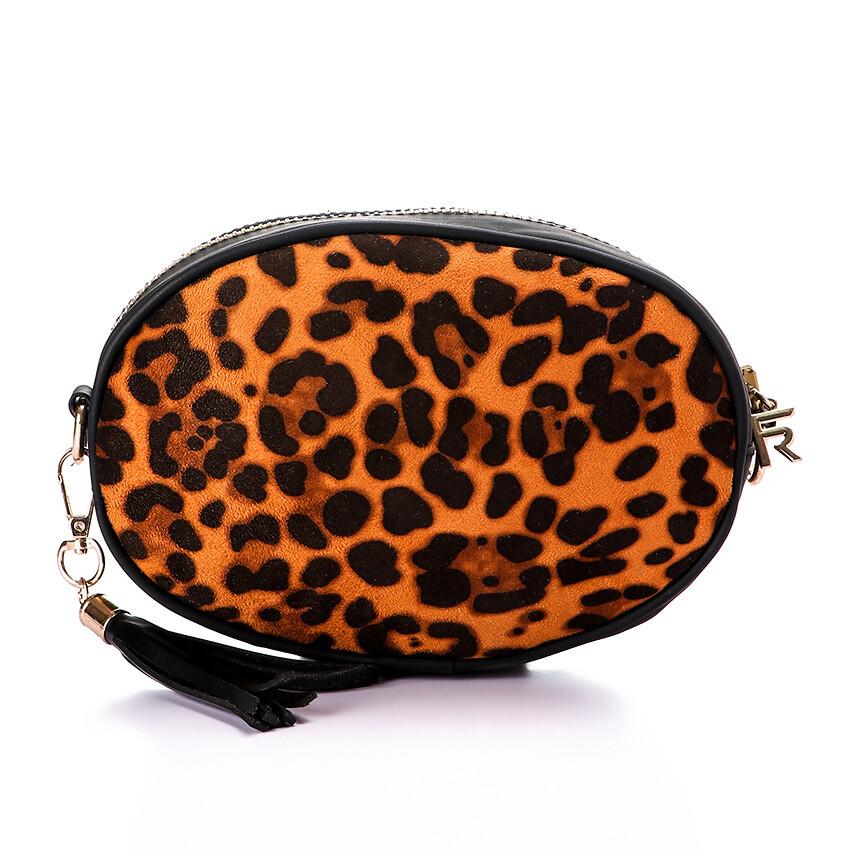 4821 Bag Tiger