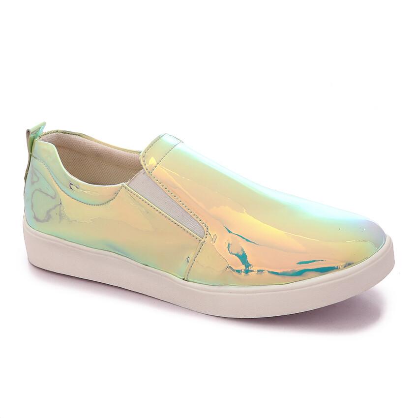 3393 Casual Sneakers - Bstaj