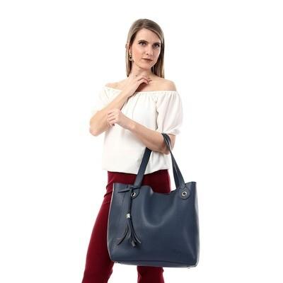 4824 Bag Navy
