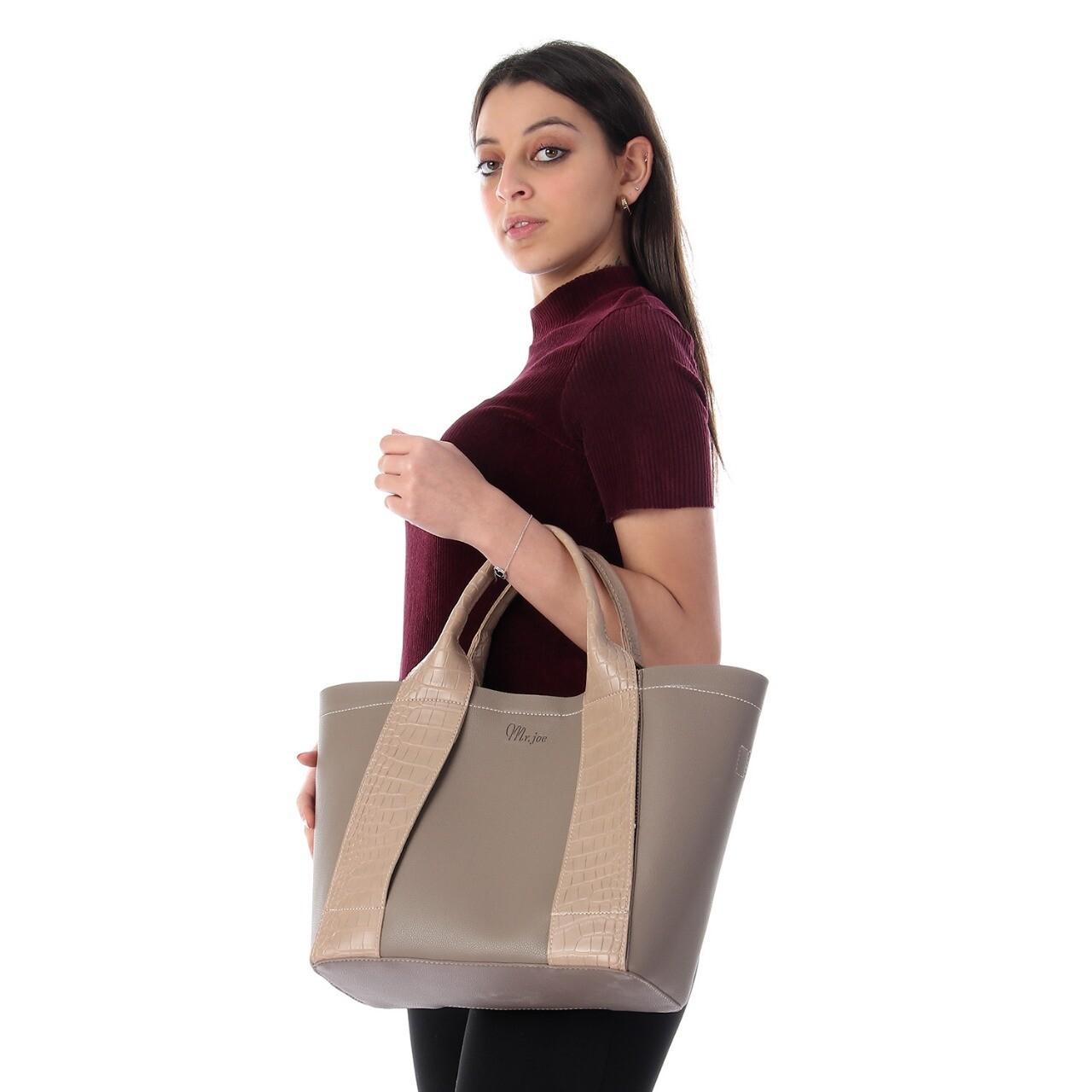 4825 Bag Kaki