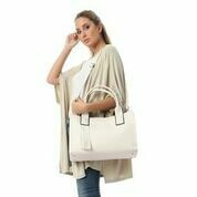 4826 Bag Off White