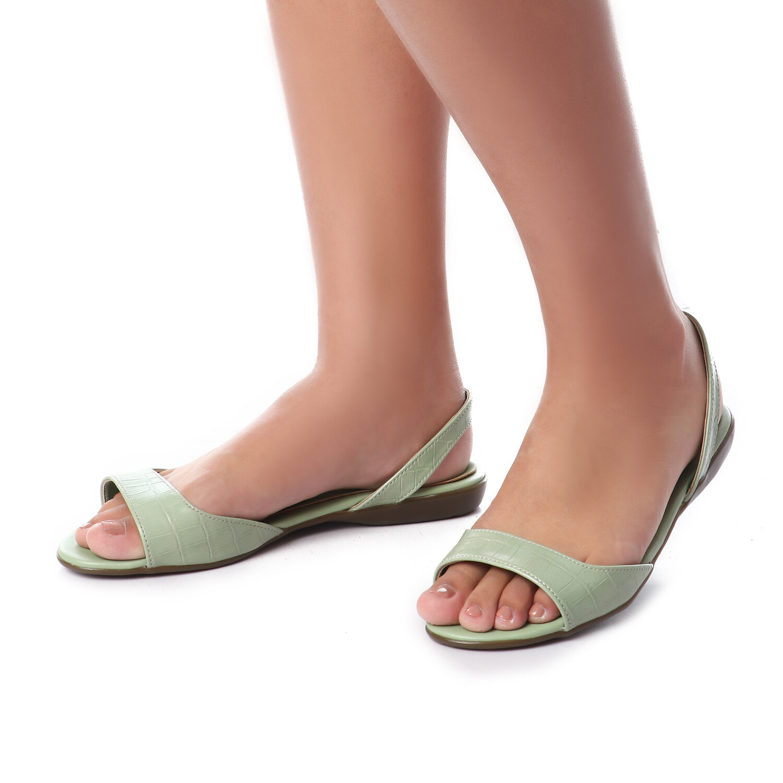 3399 Sandal - Bstaj