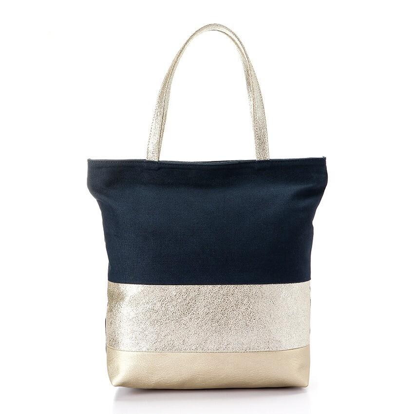 4810 Bag Navy