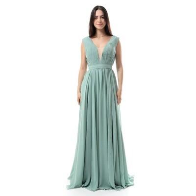 8513 Soiree Dress - bstaj