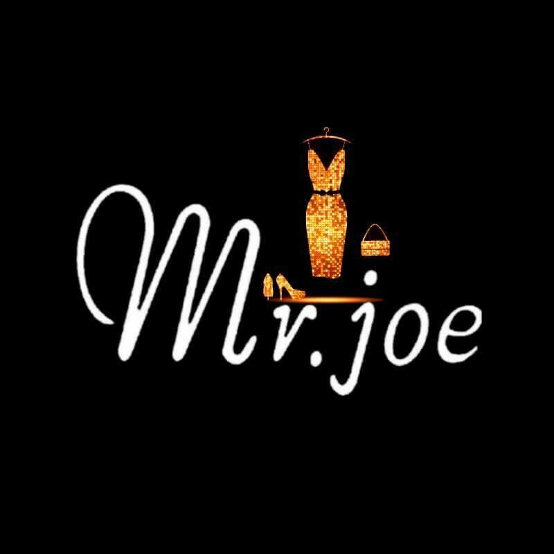 mobile app for mr.joe