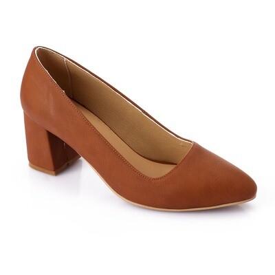 3391 Shoes - havan