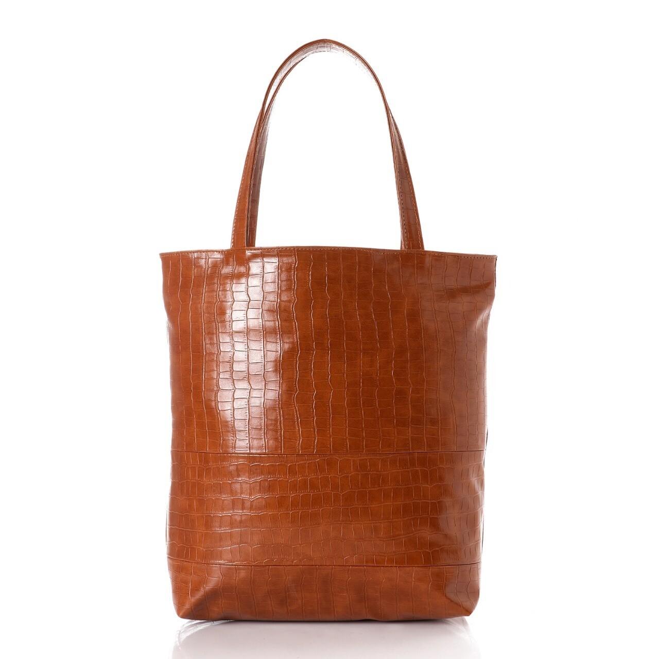4828 Bag Havan F