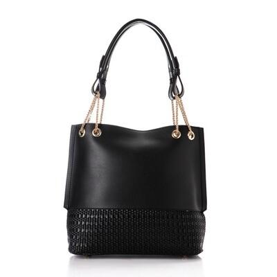 4832 Bag Black