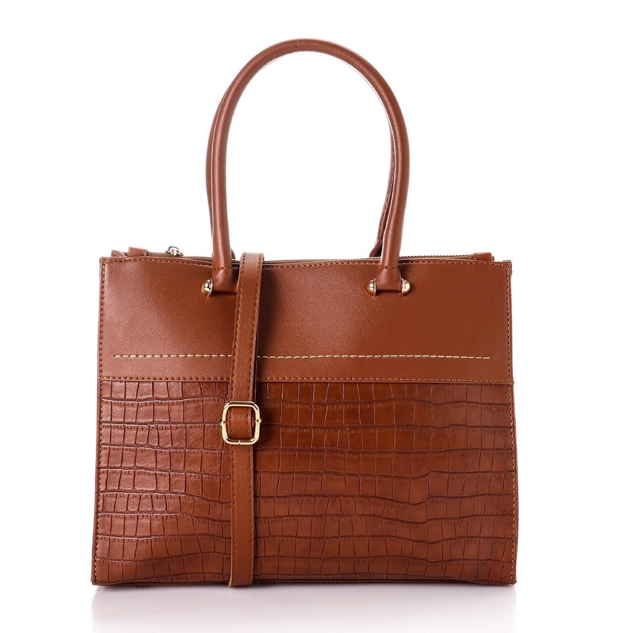 4833 Bag Havan