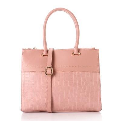 4833 Bag Simon