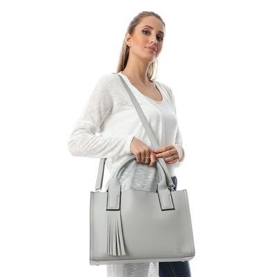 4826 Bag Gray