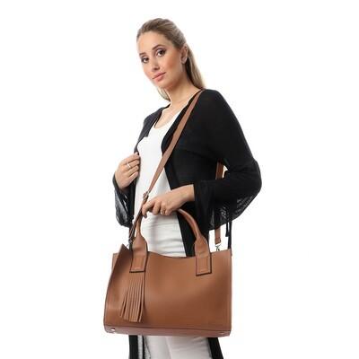4826 Bag Camel