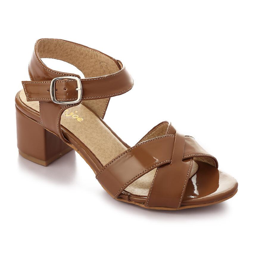 3306 Sandal - beige
