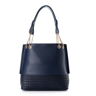 4832 Bag navy