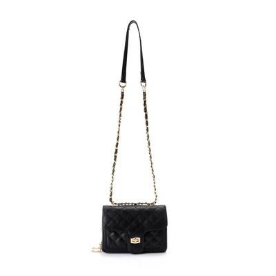 4835 Bag Black
