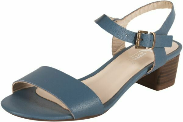 3044 Sandal - blue