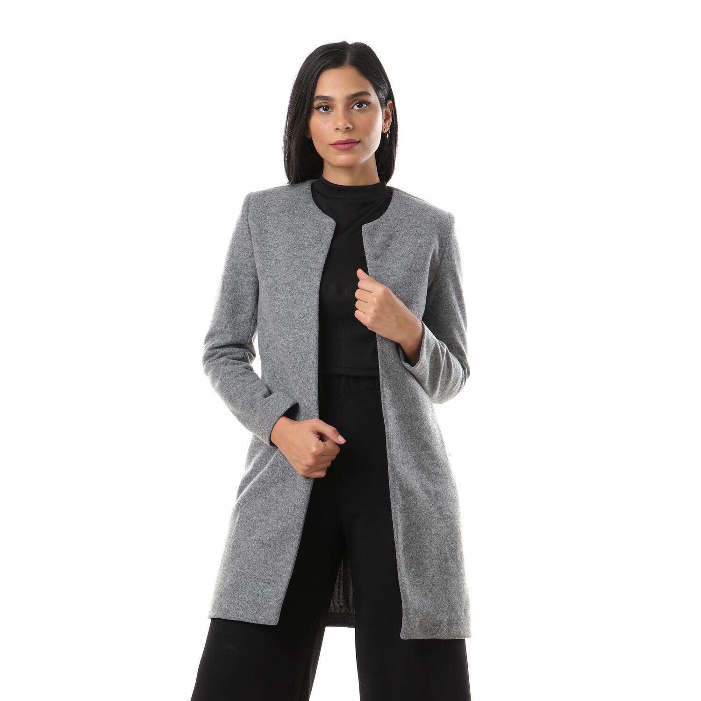 2629-Gray_coat