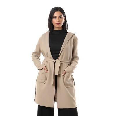 2628-Beige_coat