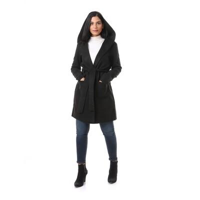 2628-Black_coat