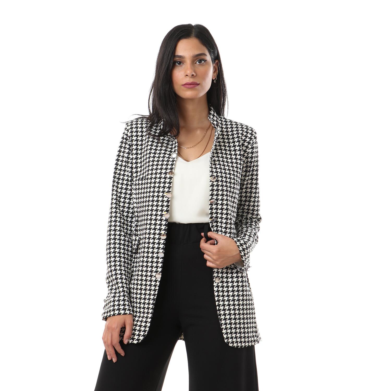 2631-Karohat_jacket