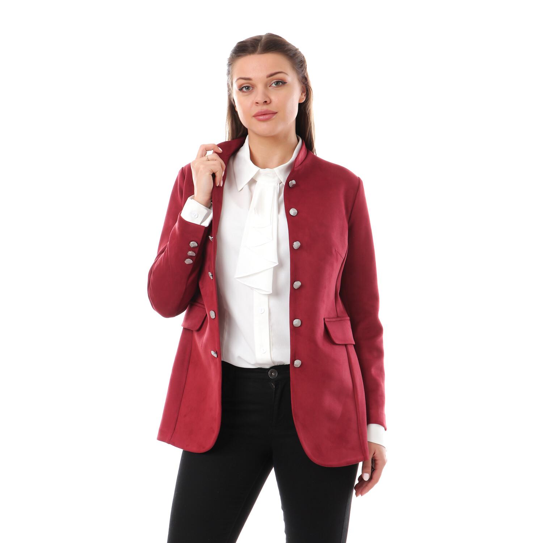 2639-red_coat