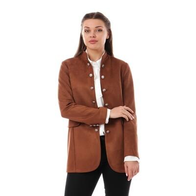 2639-havan_coat