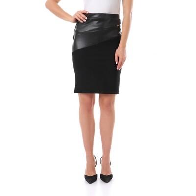 2643-black_skirt