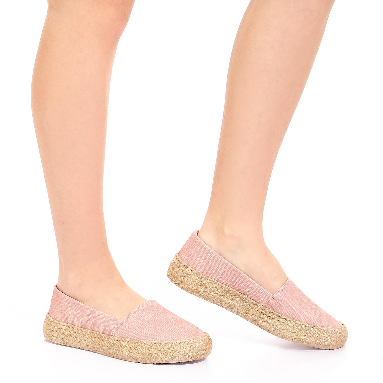 3365 Casual Sneakers -Pink