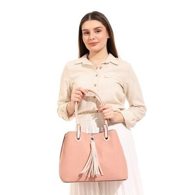 4840 Bag Rose