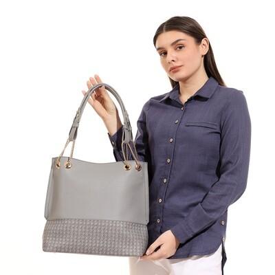 4832 Bag Gray