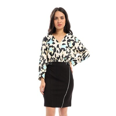 2649-Beige_ blouse