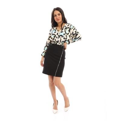 2655-black_skirt