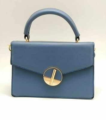 4842 Bag Blue