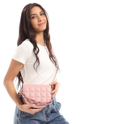 4841 Bag Cashmir