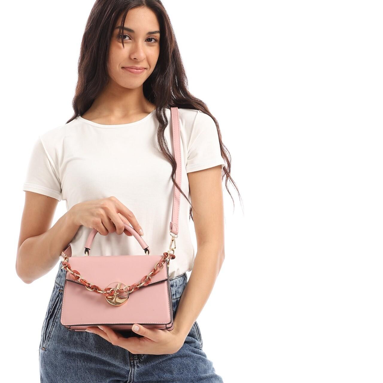 4842 Bag Cashmir